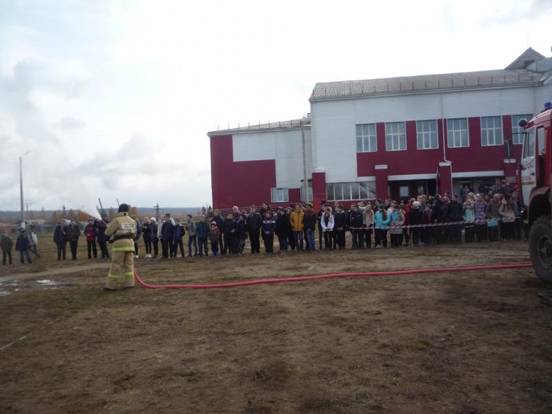чему каком осп по богучанскому району красноярского края возобновляет дело